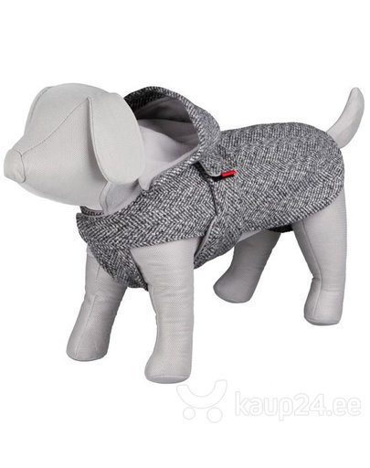Koerte pullover Trixie Rapallo, XS, 27 cm цена и информация | Riided koertele | kaup24.ee