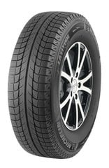 Michelin LATITUDE X-ICE XI2 235/55R19 101 H