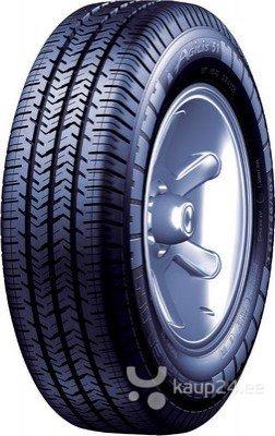 Michelin AGILIS 51 215/65R15C 104 T цена и информация | Rehvid | kaup24.ee