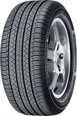 Michelin LATITUDE TOUR HP 215/65R16 98 H цена и информация | Летние покрышки | kaup24.ee