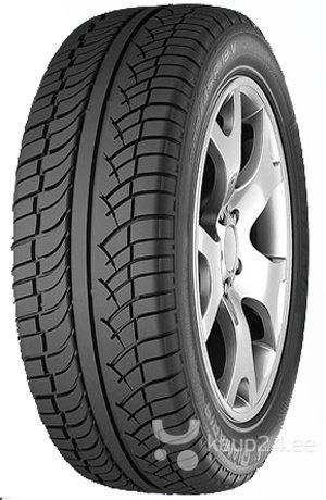 Michelin LATITUDE DIAMARIS 275/40R20 102 W цена и информация | Rehvid | kaup24.ee