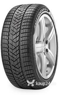 Pirelli SOTTOZERO 3 205/55R17 95 H XL J цена и информация | Rehvid | kaup24.ee