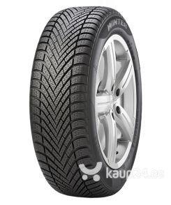 Pirelli CINTURATO WINTER 195/65R15 91 H K1 цена и информация | Rehvid | kaup24.ee