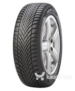 Pirelli CINTURATO WINTER 215/50R17 95 H XL цена и информация | Rehvid | kaup24.ee