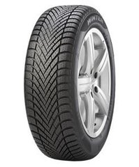 Pirelli CINTURATO WINTER 195/45R16 84 H XL