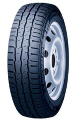 Michelin AGILIS ALPIN 215/75R16 113 R XL