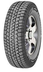 Michelin LATITUDE ALPIN 235/70R16 106 T