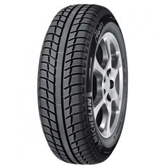 Michelin ALPIN A3 185/65R14 86 T
