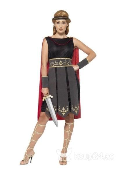 Gladiaatori kostüüm