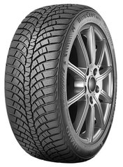 Kumho WinterCraft WP71 255/35R18 94 V XL