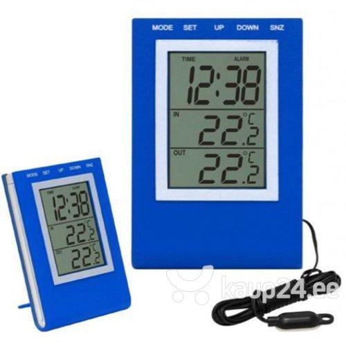 Elektrooniline termomeeter Bioterm 170506
