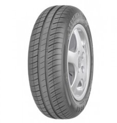 Goodyear EFFICIENTGRIP COMPACT 185/60R14 82 T цена и информация | Летние покрышки | kaup24.ee