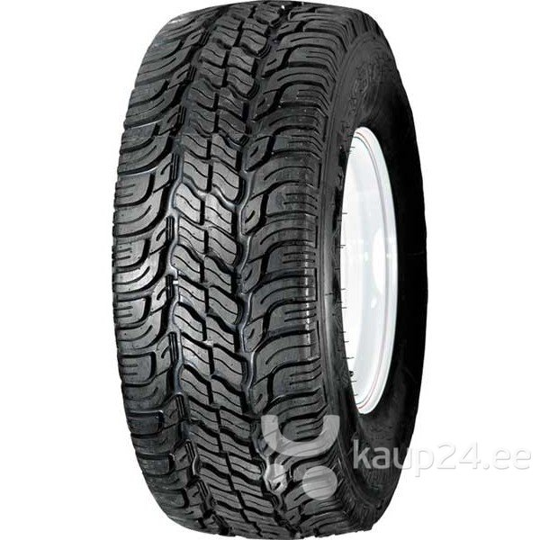 Taastatud suverehv Insa Turbo Mountain 215/80R16 103 S цена и информация | Rehvid | kaup24.ee