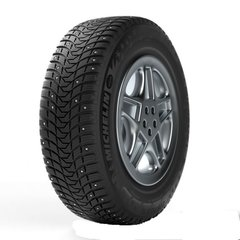 Michelin X-ICE NORTH XIN 3 215/60R17 100 T XL