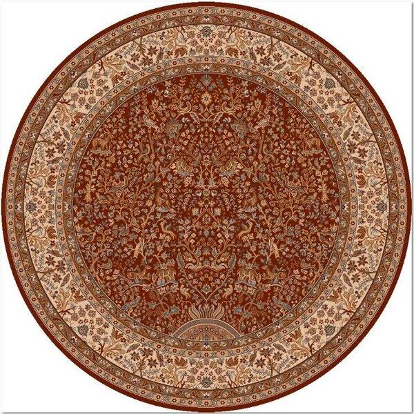Vaip Kashmir 12806 цена и информация | Vaibad | kaup24.ee