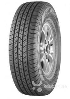 GT Radial Savero HT PLUS 265/70R16 112 T OWL цена и информация | Rehvid | kaup24.ee