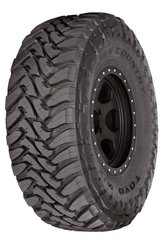 Toyo OPEN COUNTRY M/T 295/70R17 121 P