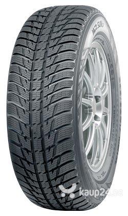 Nokian WR SUV 3 235/50R18 101 V XL цена и информация | Rehvid | kaup24.ee