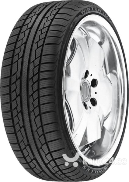 Achilles W101X 215/60R17 96 H цена и информация | Rehvid | kaup24.ee