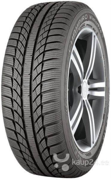 GT Radial Champiro WinterPro 165/65R14 79 T цена и информация | Rehvid | kaup24.ee