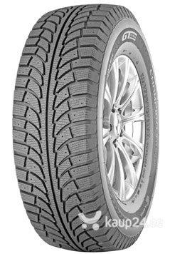 GT Radial Champiro IcePro SUV 215/70R16 100 T цена и информация | Rehvid | kaup24.ee