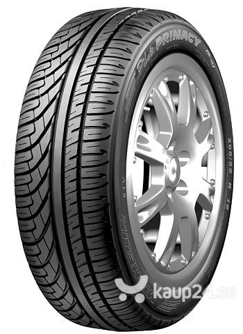 Michelin PILOT PRIMACY 275/35R20 98 Y цена и информация | Rehvid | kaup24.ee