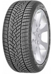Goodyear ULTRAGRIP PERFORMANCE GEN-1 235/40R18 95 V XL