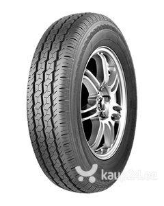 Autogrip VanMax 225/70R15 112 R XL цена и информация | Rehvid | kaup24.ee