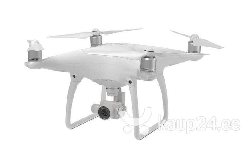 Droon DJI Phantom 4