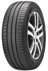 Hankook K425 Kinergy Eco 195/55R16 87 V