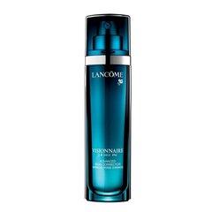 Seerum näole Lancome Visionnaire Advanced Skin Corrector naistele 30 ml