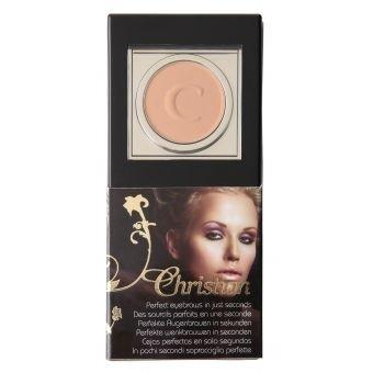 Kulmupuuder Bransus Cosmetics Christian цена и информация | Silmadele | kaup24.ee