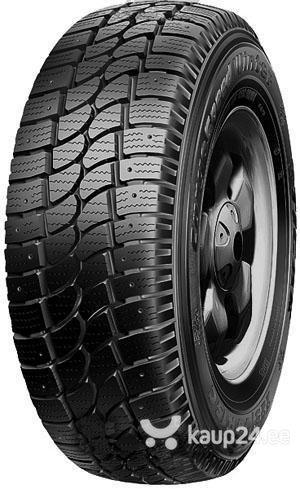 Riken Cargo winter 215/75R16C 113 R цена и информация | Rehvid | kaup24.ee