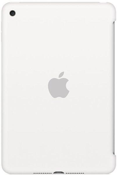 Kaitseümbris Apple iPad 4 Mini, valge hind ja info | Tahvelarvuti kaaned ja kotid | kaup24.ee