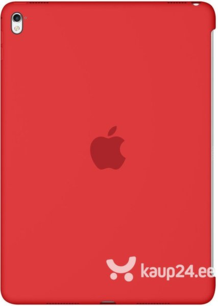 "Kaitseümbris sobib Apple iPad Pro 9.7"", punane"