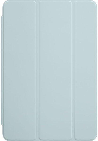Nutikas kaitseümbris sobib Apple iPad mini 4, sinine hind ja info | Tahvelarvuti kaaned ja kotid | kaup24.ee