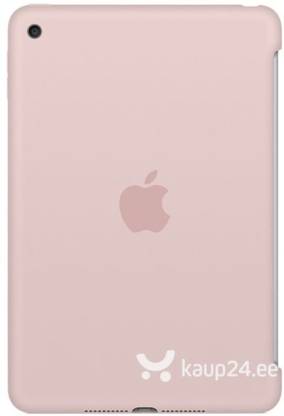 Kaitseümbris Apple iPad 4 Mini, roosa hind ja info | Tahvelarvuti kaaned ja kotid | kaup24.ee