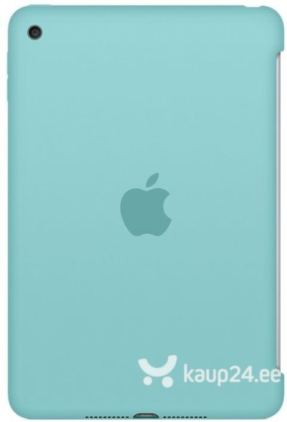 Kaitseümbris Apple iPad 4 Mini, helesinine цена и информация | Tahvelarvuti kaaned ja kotid | kaup24.ee
