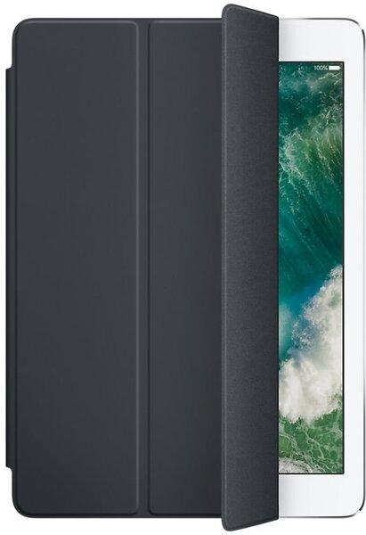 """Nutikas ümbris sobib Apple iPad Pro 9.7"""", tumehall"""