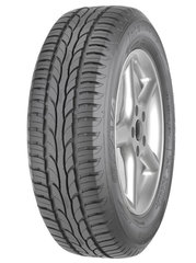 Sava INTENSA HP 195/50R15 82 H