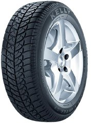 Kelly WINTER ST 165/70R13 79 T