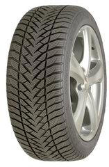 Goodyear Ultra Grip 255/50R19 107 H XL ROF