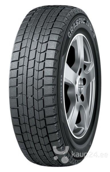 Dunlop Graspic DS-3 215/55R17 98 Q XL цена и информация | Rehvid | kaup24.ee