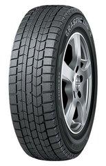 Dunlop Graspic DS-3 205/55R16 91 Q