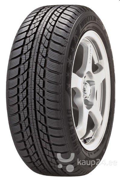 Kingstar SW40 155/65R14 75 T цена и информация | Rehvid | kaup24.ee