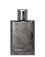 Tualettvesi Burberry Brit Rhythm Men EDT meestele 50 ml