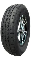 Pace PC18 195/70R15C 104 S