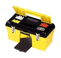 Tööriistakast Stanley 1-92-055
