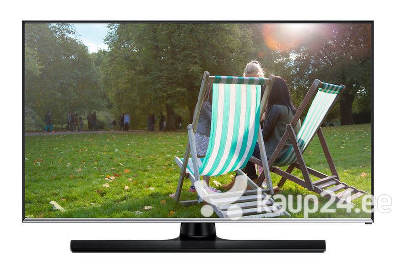 "Monitor Samsung T32E310EW 32"" + digiboks hind ja info | Monitorid | kaup24.ee"