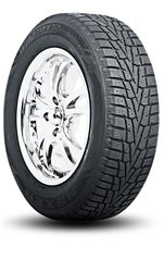 Nexen WINGUARD WINSPIKE 215/60R16 99 T XL